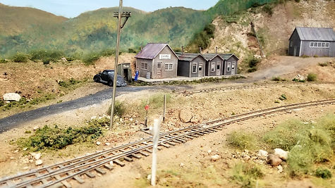 Miners Cabins - Red Light District.jpg