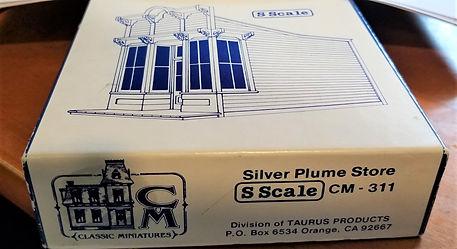 Silver Plume Store.jpg