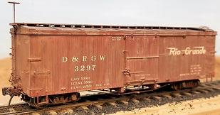 DRGW S-3297 Box Car.jpg