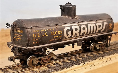 Tank Car UTLX  11057 Gramps.jpg