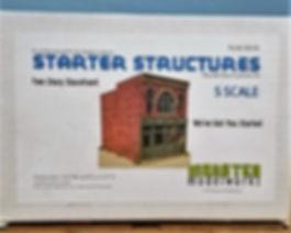 Starter Structures.jpg
