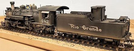 RGS 482 Left Rear.jpg