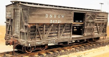 DRGW 5652 Stock Car.jpg
