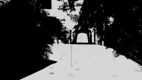 Capture d'écran - Chapitre 5.png