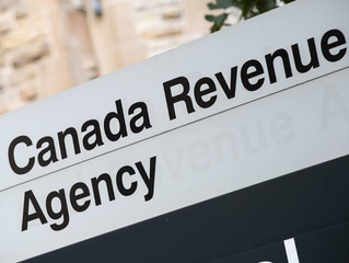 4 Ways to Make a Payment to CRA