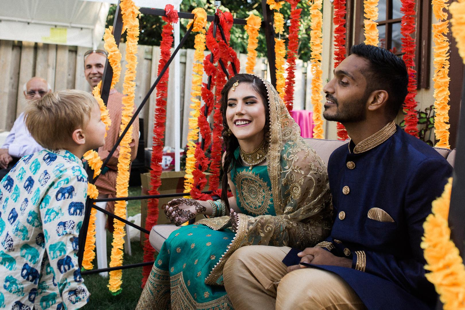 Toronto Hindu Wedding Photographer-9.jpg