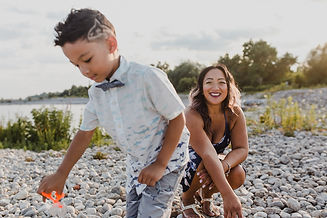 Family Lifestyle Session Photography-033