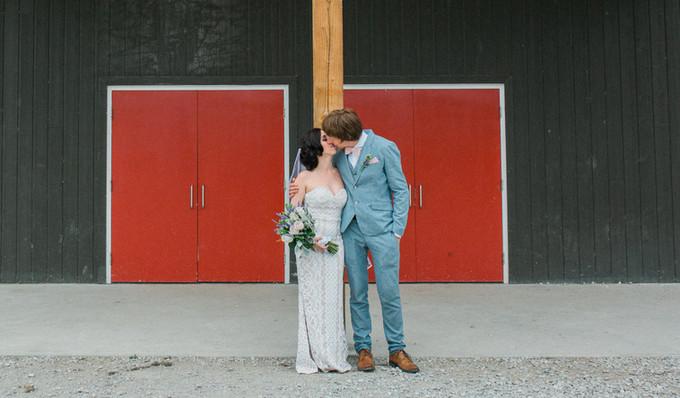 Toronto Wedding Photographer-2542.jpg