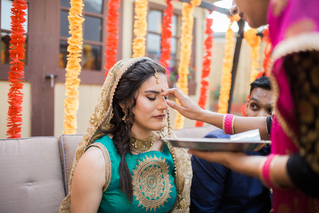 Toronto Hindu Wedding Photographer-11.jp