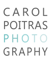 carol-poitras-photography-LOGO-2-2.png