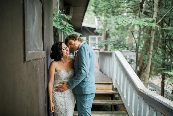 Whitby Wedding Photography-2240.jpg
