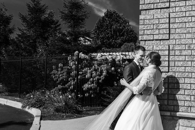 Toronto Wedding Photographer-5757.jpg