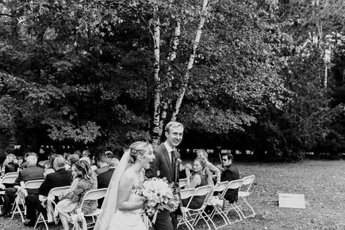 Lifestyle Wedding Photographer-2172.jpg