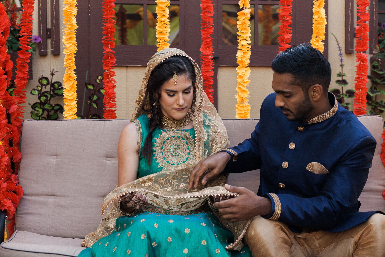 Toronto Hindu Wedding Photographer-10.jp