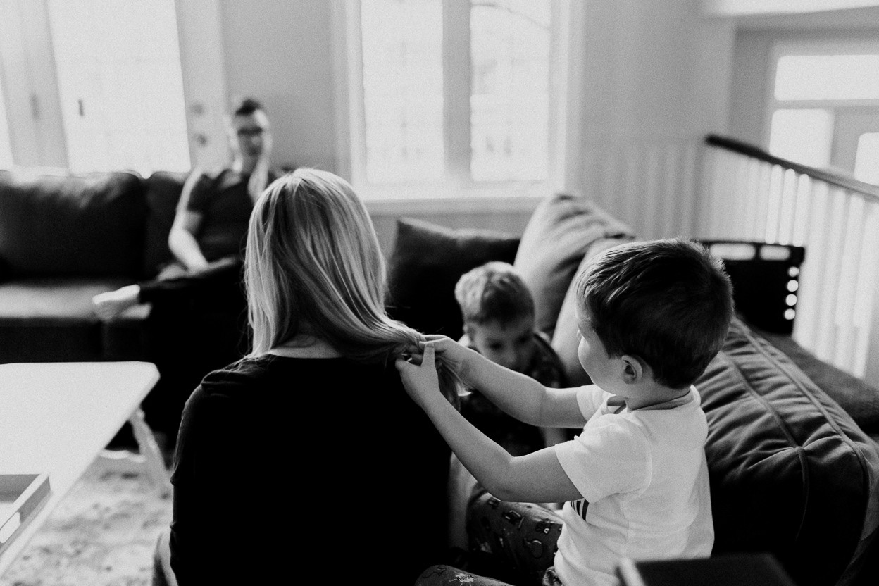 Whitby Family Photography-8567.jpg
