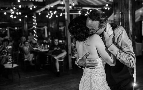 Whitby Wedding Photographer-3202.jpg