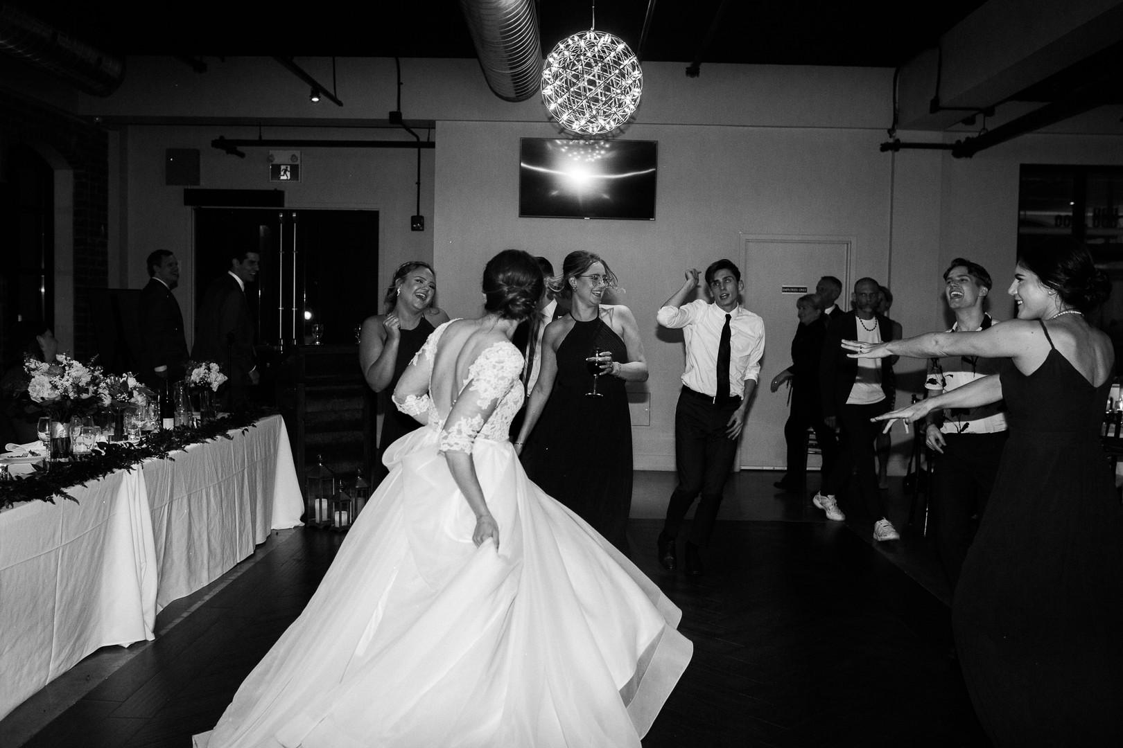 Toronto Wedding Photographer-7622.jpg