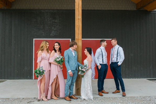 Toronto Wedding Photographer-2486.jpg