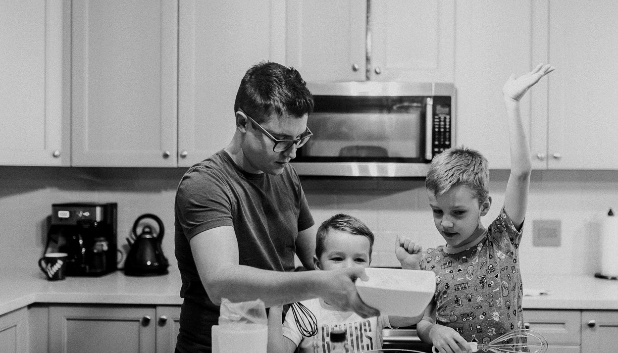 Whitby Family Photography-8256.jpg