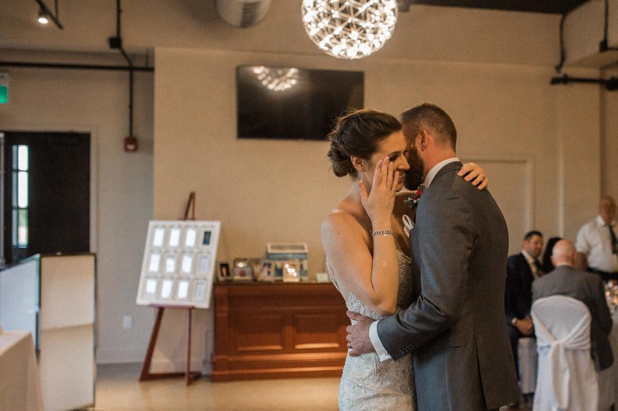 Toronto Wedding Photographer-4.jpg