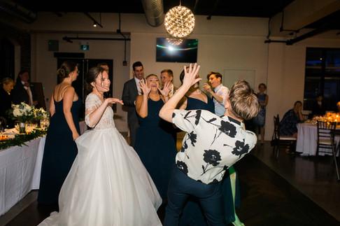 Toronto Wedding Photographer-7626.jpg