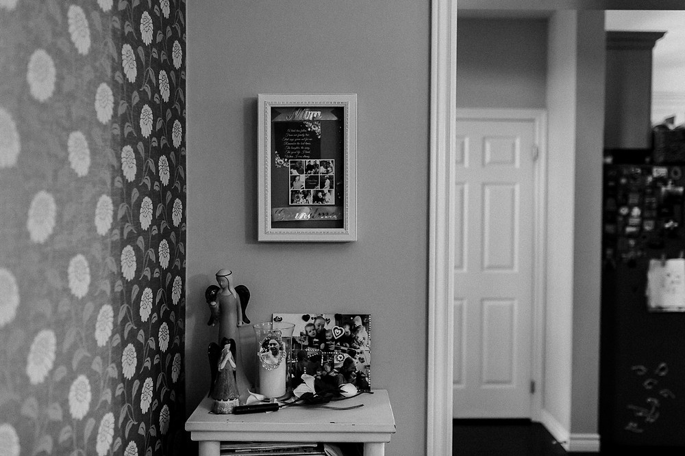 A special space family lifestyle photography Whitby