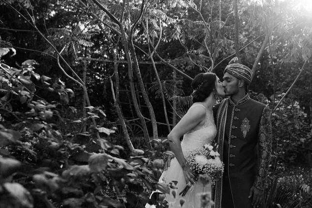 Whitby Wedding Photographer-4728.jpg