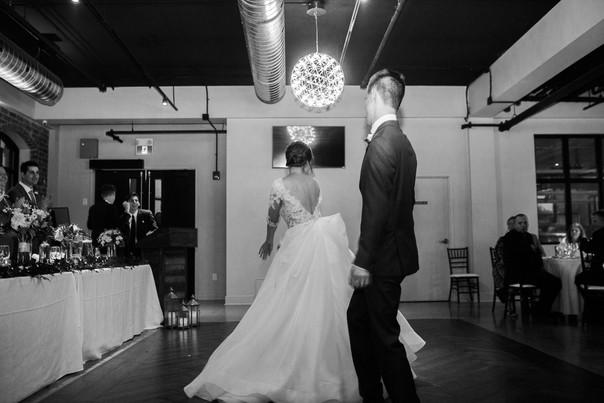 Toronto Wedding Photographer-7151.jpg