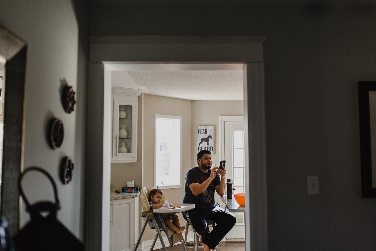 Whitby Lifestyle Photographer-9112.jpg