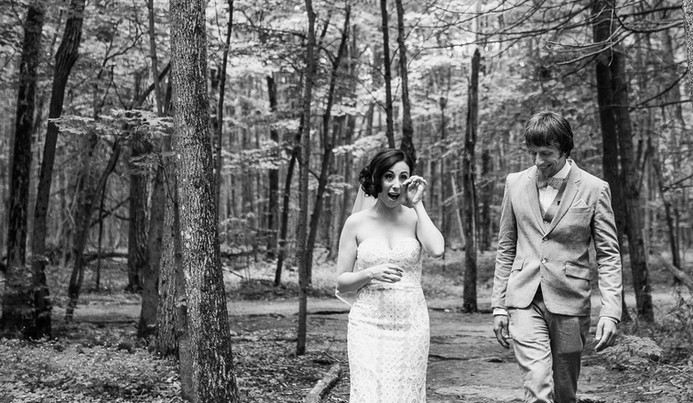 Whitby Wedding Photographer-2195.jpg