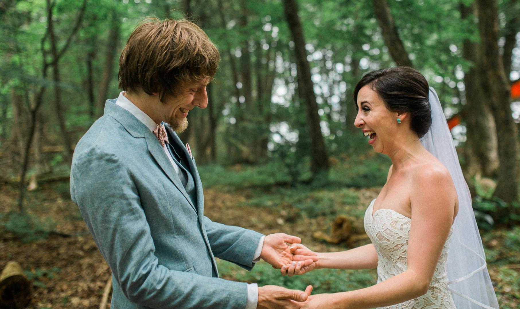Whitby Wedding Photographer-2174.jpg