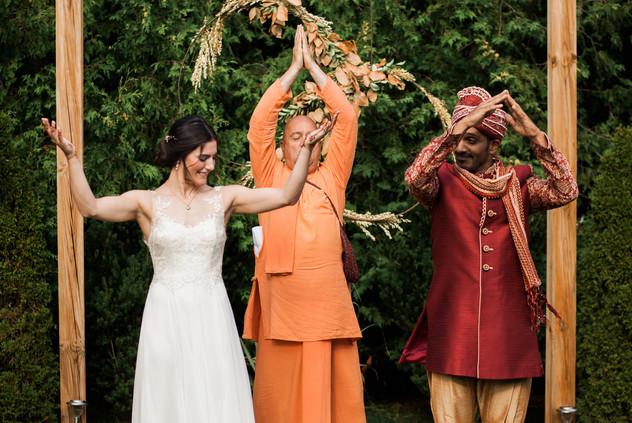 Whitby Wedding Photographer-6554.jpg