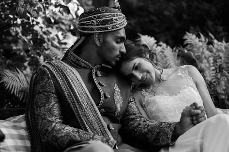 Whitby Wedding Photographer-6596.jpg