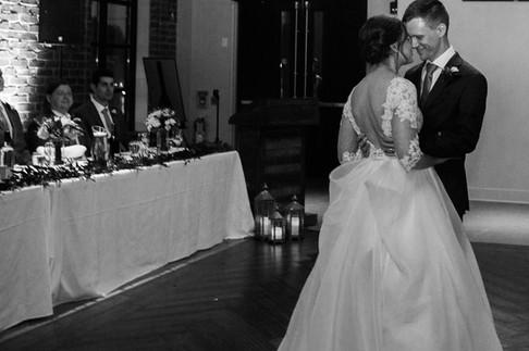 Toronto Wedding Photographer-7182.jpg