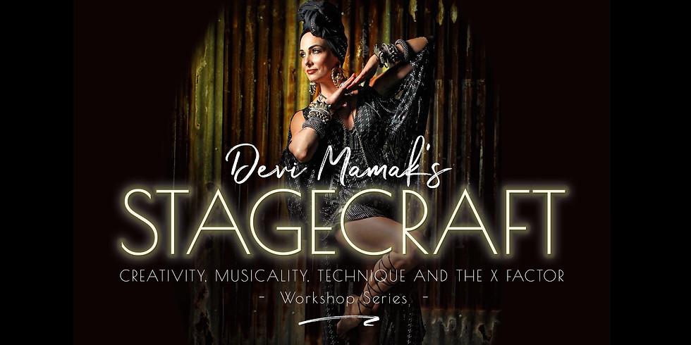 Stagecraft with Devi Mamak (1)