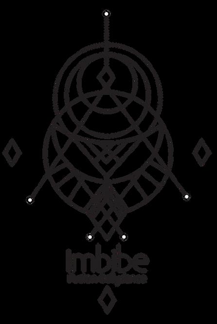 Imbibe Fusion Bellydance, Bellydance Newcastle NSW, Bellydnce Maitland NSW, Fusion bellydance