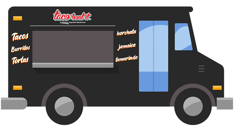 TBI TacoTruck.png