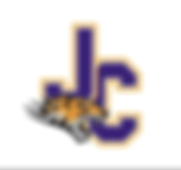 Jackson City School Logo