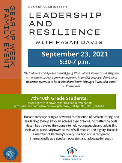 Leadership and Resilience with Hasan Davis flyer (1).jpg