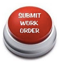 Image of Submit Work Order