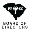 PPSC for JFP website.png