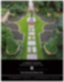 JDP atHome Ad graphic.jpg