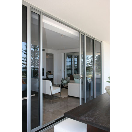 Synergy sliding door1
