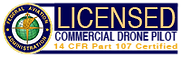 FAA Drone Cert logo_Small.png