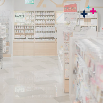 pharmacy background.png