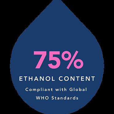 ethanol-01.png