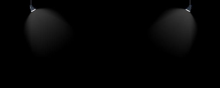 Black-Background-with-Focus-Lights.jpg