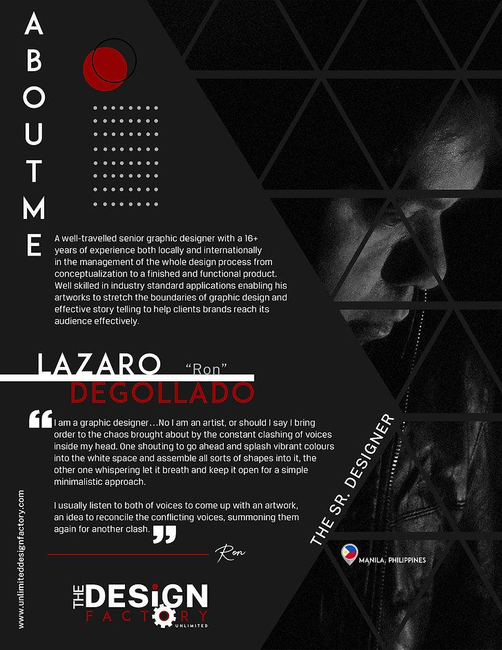 lazaro Profile.jpg