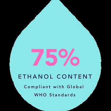 ethanol-09.png