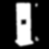 White  opac sani icon.png
